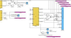 bateria_microgrid_matlab
