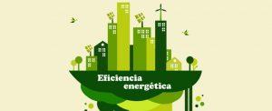 eficiencia-energetica-1024x415