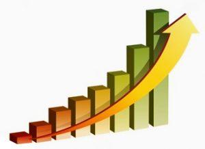 grafico-ascendente