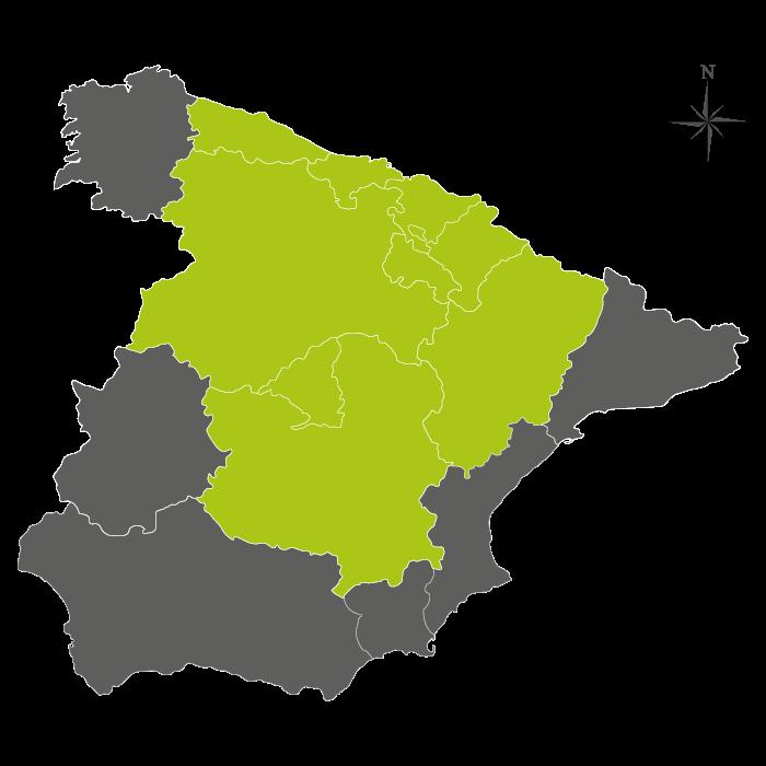 Mapa-Zona-de-Actuación-Sakaldi