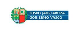 Eusko Jaularitza